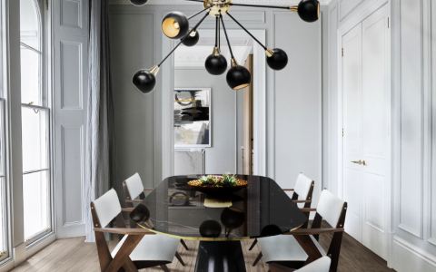 20 Best Luxury Dining Chairs You Need In Your Home Right Now luxury dining chairs 20 Best Luxury Dining Chairs You Need In Your Home Right Now 20 Best Luxury Dining Chairs You Need In Your Home Right Now  480x300