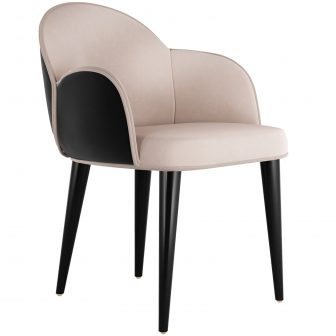 20 Best Luxury Dining Chairs You Need In Your Home Right Now_16 luxury dining chairs 20 Best Luxury Dining Chairs You Need In Your Home Right Now 20 Best Luxury Dining Chairs You Need In Your Home Right Now 16