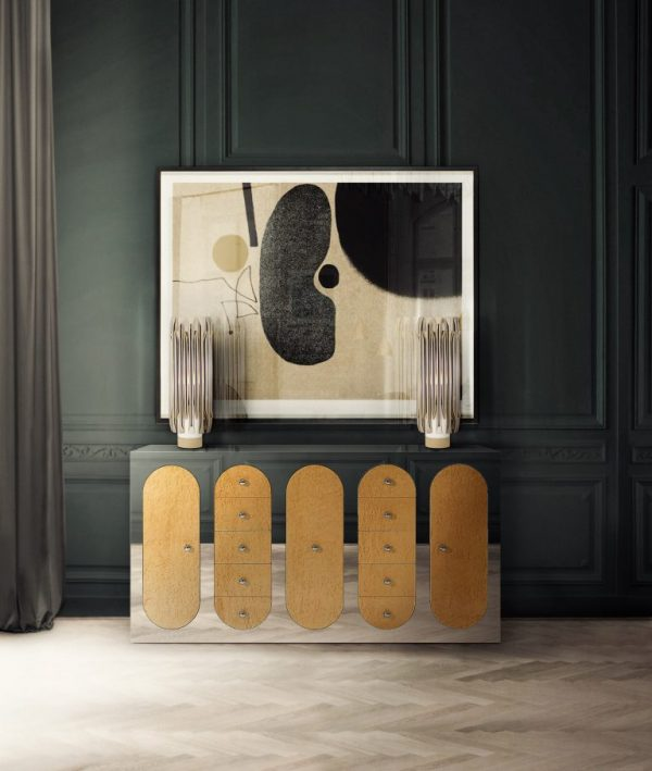 8 Mid-Century Sideboards And Consoles Perfect For Any Home_6 mid-century sideboards 8 Mid-Century Sideboards And Consoles Perfect For Any Home 8 Mid Century Sideboards And Consoles Perfect For Any Home 6