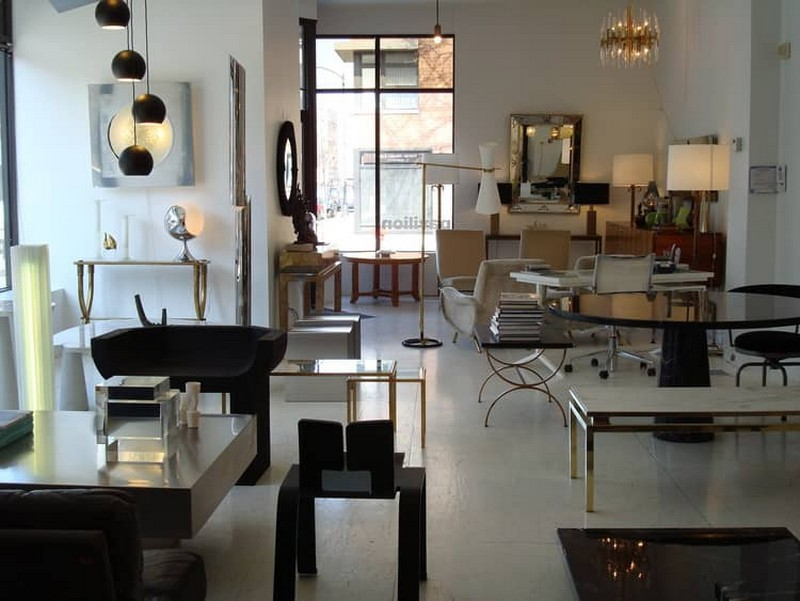 luxury showrooms in chicago Discover The Best Luxury Showrooms In Chicago! Discover The Best Luxury Showrooms In Chicago 11