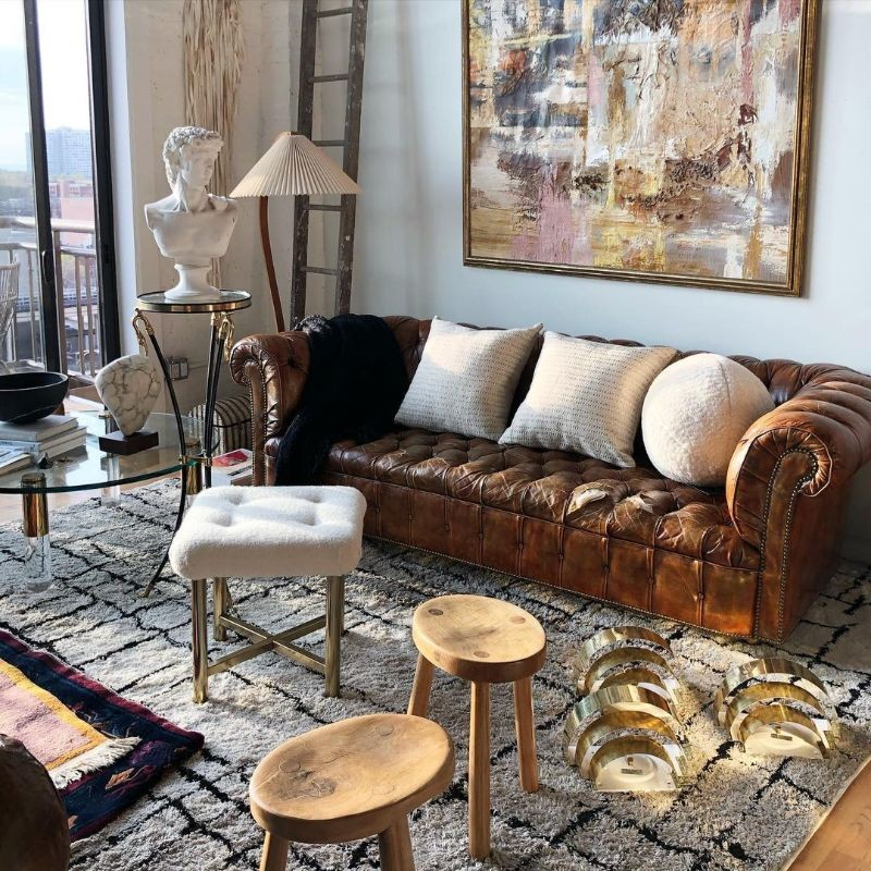 luxury showrooms in chicago Discover The Best Luxury Showrooms In Chicago! Discover The Best Luxury Showrooms In Chicago 14