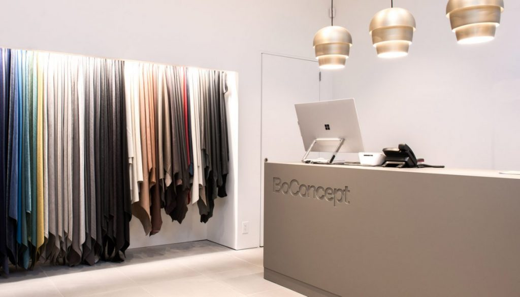 Discover The Best Luxury Showrooms In Manchester!_1 luxury showrooms in manchester Discover The Best Luxury Showrooms In Manchester! Discover The Best Luxury Showrooms In Manchester 1 1024x586