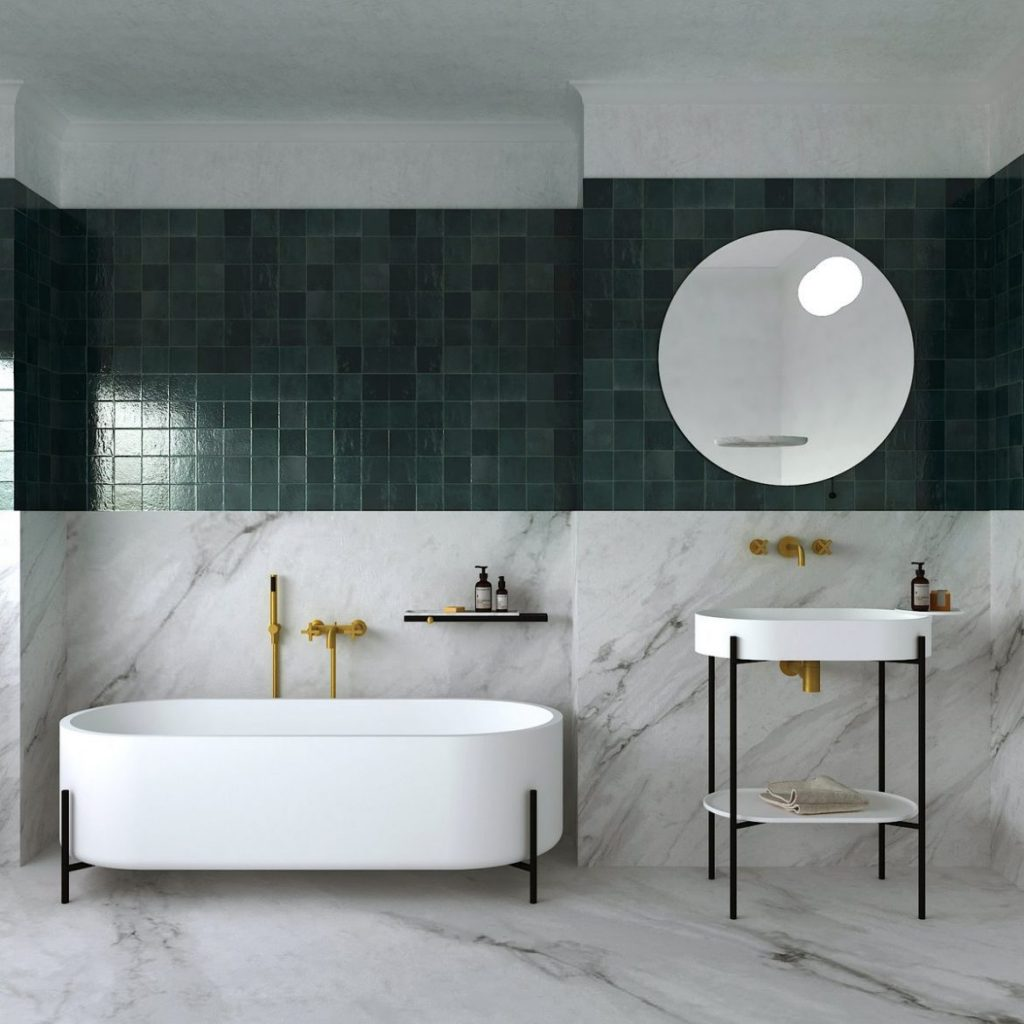 Discover The Best Luxury Showrooms In Manchester!_2 luxury showrooms in manchester Discover The Best Luxury Showrooms In Manchester! Discover The Best Luxury Showrooms In Manchester 2 1024x1024
