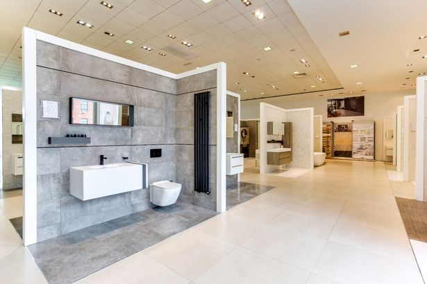 Discover The Best Luxury Showrooms In Manchester!_3 luxury showrooms in manchester Discover The Best Luxury Showrooms In Manchester! Discover The Best Luxury Showrooms In Manchester 3