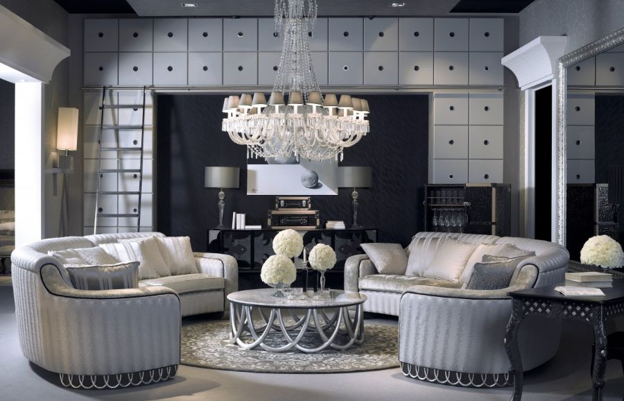 Discover The Best Luxury Showrooms In Manchester!_5 luxury showrooms in manchester Discover The Best Luxury Showrooms In Manchester! Discover The Best Luxury Showrooms In Manchester 5