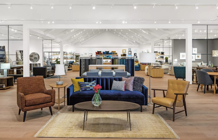 Discover The Best Luxury Showrooms In San Diego! luxury showrooms in san diego Discover The Best Luxury Showrooms In San Diego! Discover The Best Luxury Showrooms In San Diego 740x474