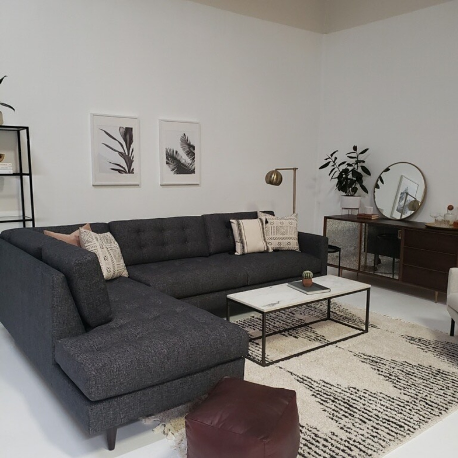 luxury showrooms in san diego Discover The Best Luxury Showrooms In San Diego! Discover The Best Luxury Showrooms In San Diego 10