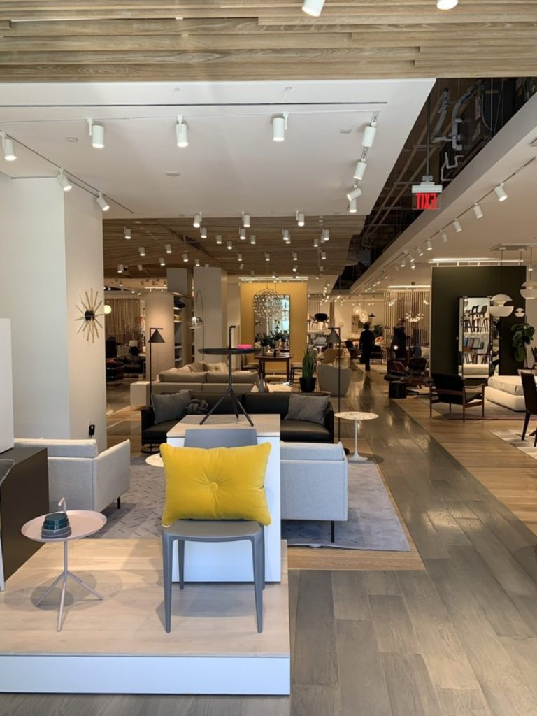 luxury showrooms in san diego Discover The Best Luxury Showrooms In San Diego! Discover The Best Luxury Showrooms In San Diego 2 768x1024