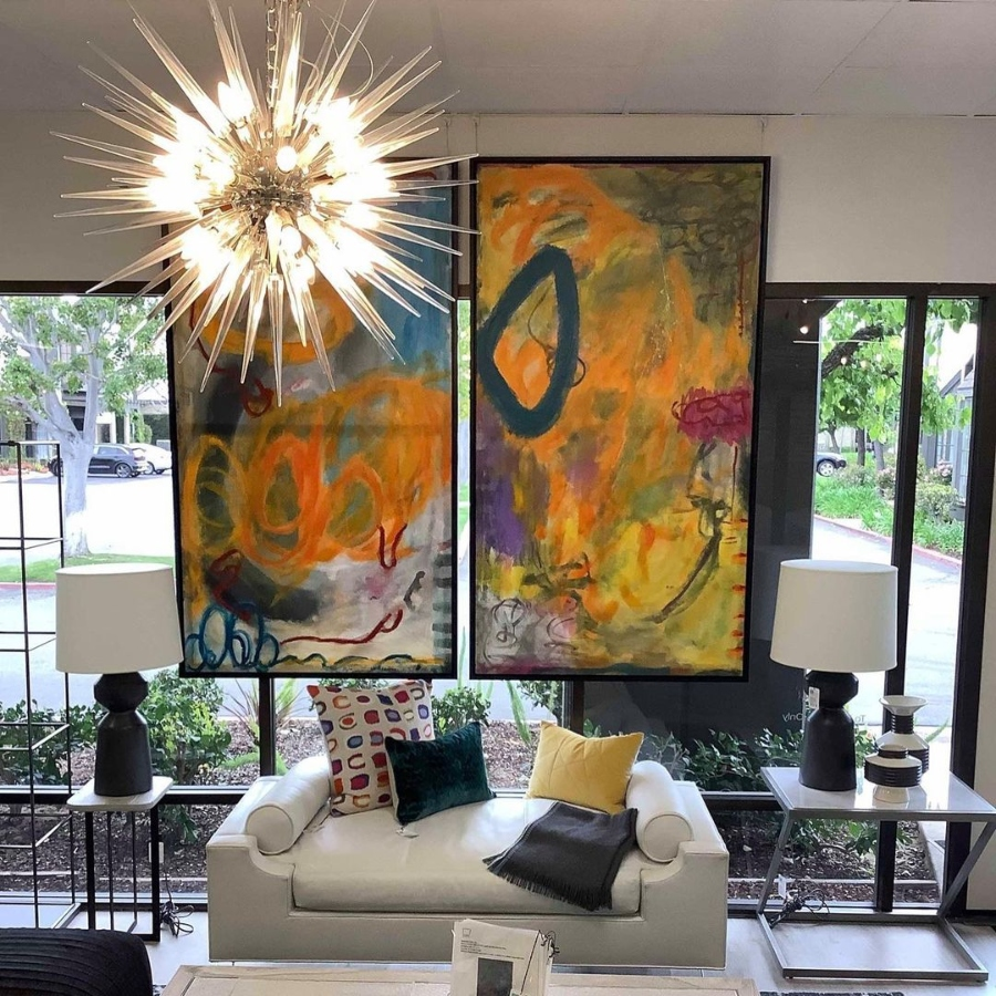 luxury showrooms in san diego Discover The Best Luxury Showrooms In San Diego! Discover The Best Luxury Showrooms In San Diego 3