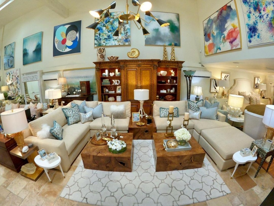 luxury showrooms in san diego Discover The Best Luxury Showrooms In San Diego! Discover The Best Luxury Showrooms In San Diego 4