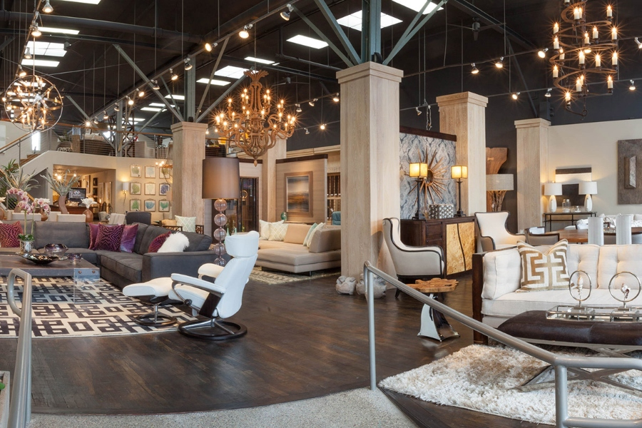 luxury showrooms in san diego Discover The Best Luxury Showrooms In San Diego! Discover The Best Luxury Showrooms In San Diego 7