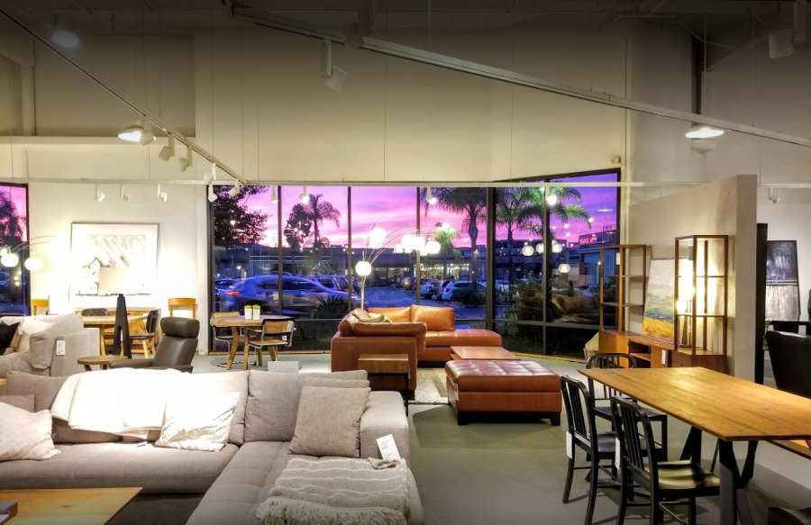 luxury showrooms in san diego Discover The Best Luxury Showrooms In San Diego! Discover The Best Luxury Showrooms In San Diego 9