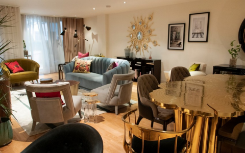 Covet London_ An Authentic Scenario, An Intimate Design Experience covet london Covet London: An Authentic Scenario, An Intimate Design Experience INSPIRATIONS Covet London  An Authentic Scenario An Intimate Design Experience 480x300