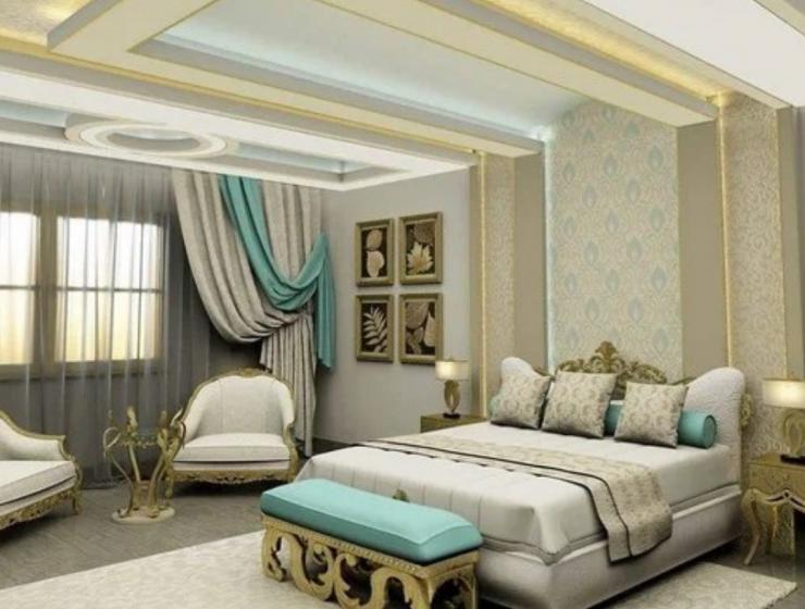 Meet The 20 Best Interior Designers In Kuwait You'll Love best interior designers in kuwait Meet The 20 Best Interior Designers In Kuwait You'll Love INSPIRATIONS Meet The 20 Best Interior Designers In Kuwait You   ll Love 740x560