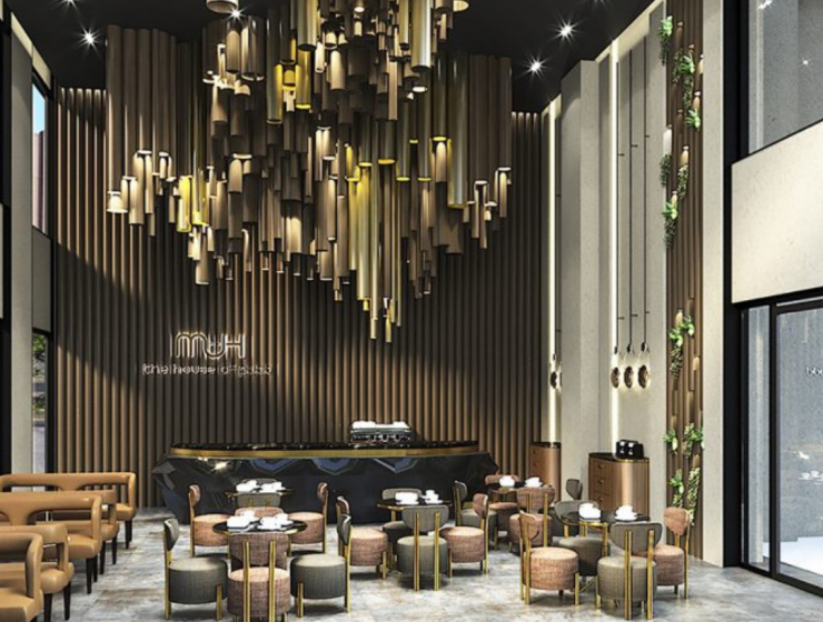 Meet The Best Interior Designers In Manama You'll Love best interior designers in manama Meet The Best Interior Designers In Manama You'll Love INSPIRATIONS Meet The Best Interior Designers In Manama You   ll Love 740x560