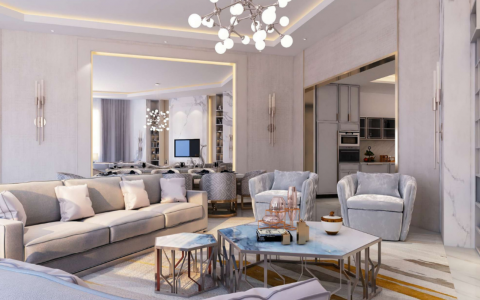 These Are The Best Design Projects In Ajman You Need To Discover! design projects in ajman These Are The Best Design Projects In Ajman You Need To Discover! INSPIRATIONS These Are The Best Design Projects In Ajman You Need To Discover 480x300