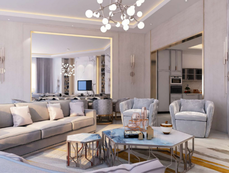 These Are The Best Design Projects In Ajman You Need To Discover! design projects in ajman These Are The Best Design Projects In Ajman You Need To Discover! INSPIRATIONS These Are The Best Design Projects In Ajman You Need To Discover 740x560