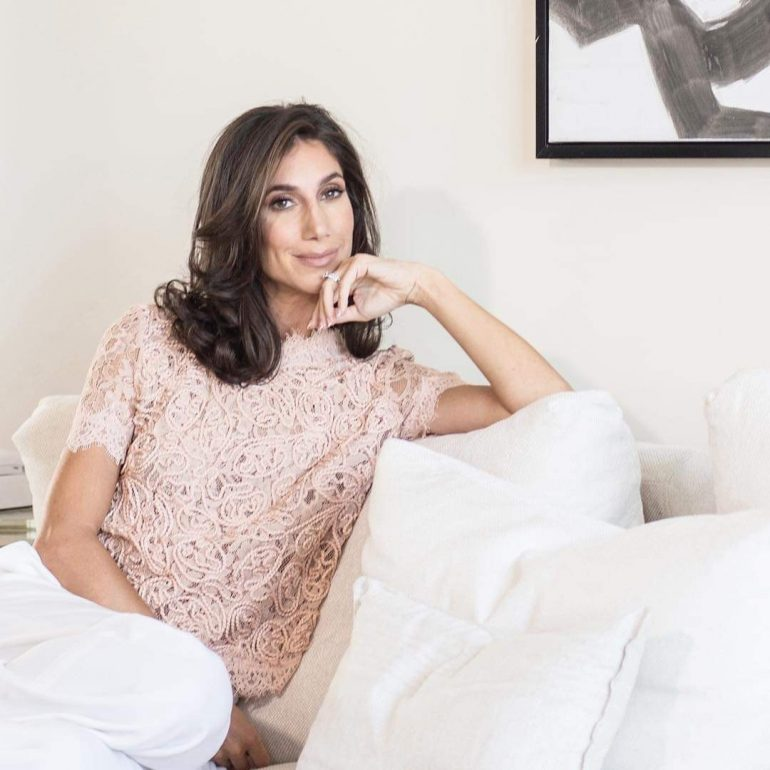 claudia afshar If You Missed The Live Interview With Claudia Afshar, Don't Worry! We Have All The Details About It! If You Missed The Live Interview With Claudia Afshar Don   t Worry We Have All The Details About It  2