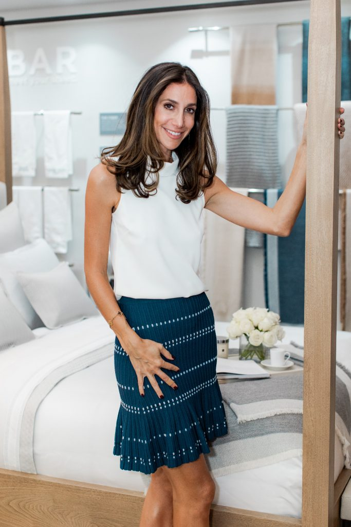 claudia afshar If You Missed The Live Interview With Claudia Afshar, Don't Worry! We Have All The Details About It! If You Missed The Live Interview With Claudia Afshar Don   t Worry We Have All The Details About It  3