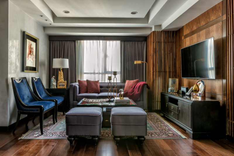 Meet The Best Interior Designers In Manila You'll Love_1 best interior designers in manila Meet The Best Interior Designers In Manila You'll Love Meet The Best Interior Designers In Manila You   ll Love 1