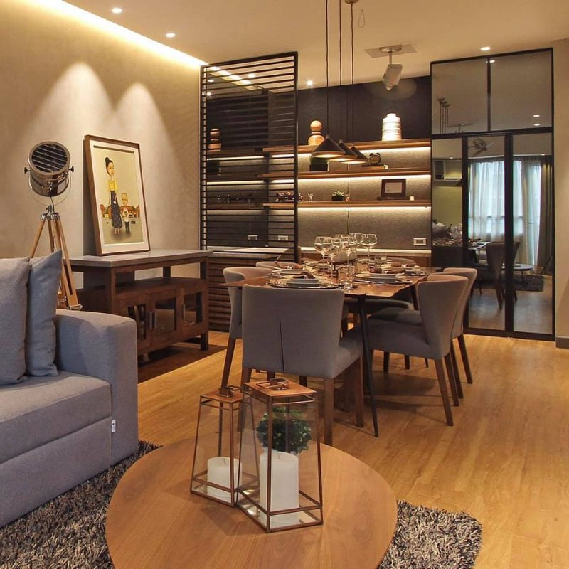 Meet The Best Interior Designers In Manila You'll Love_11 best interior designers in manila Meet The Best Interior Designers In Manila You'll Love Meet The Best Interior Designers In Manila You   ll Love 11