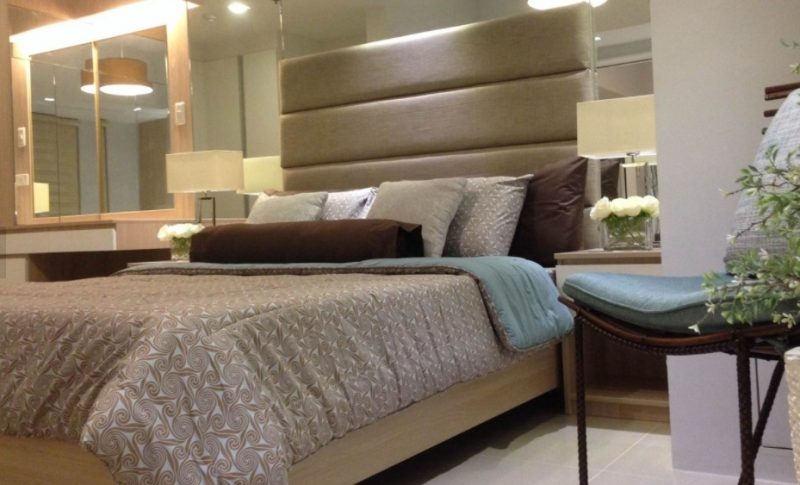 Meet The Best Interior Designers In Manila You'll Love_13 best interior designers in manila Meet The Best Interior Designers In Manila You'll Love Meet The Best Interior Designers In Manila You   ll Love 13