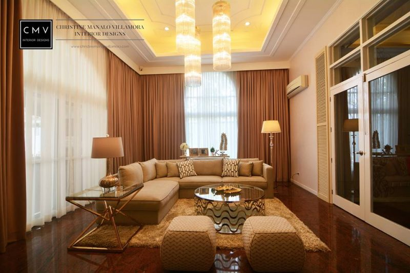 Meet The Best Interior Designers In Manila You'll Love_3 best interior designers in manila Meet The Best Interior Designers In Manila You'll Love Meet The Best Interior Designers In Manila You   ll Love 3