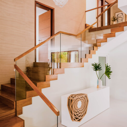 Meet The Best Interior Designers In Manila You'll Love_9 best interior designers in manila Meet The Best Interior Designers In Manila You'll Love Meet The Best Interior Designers In Manila You   ll Love 9