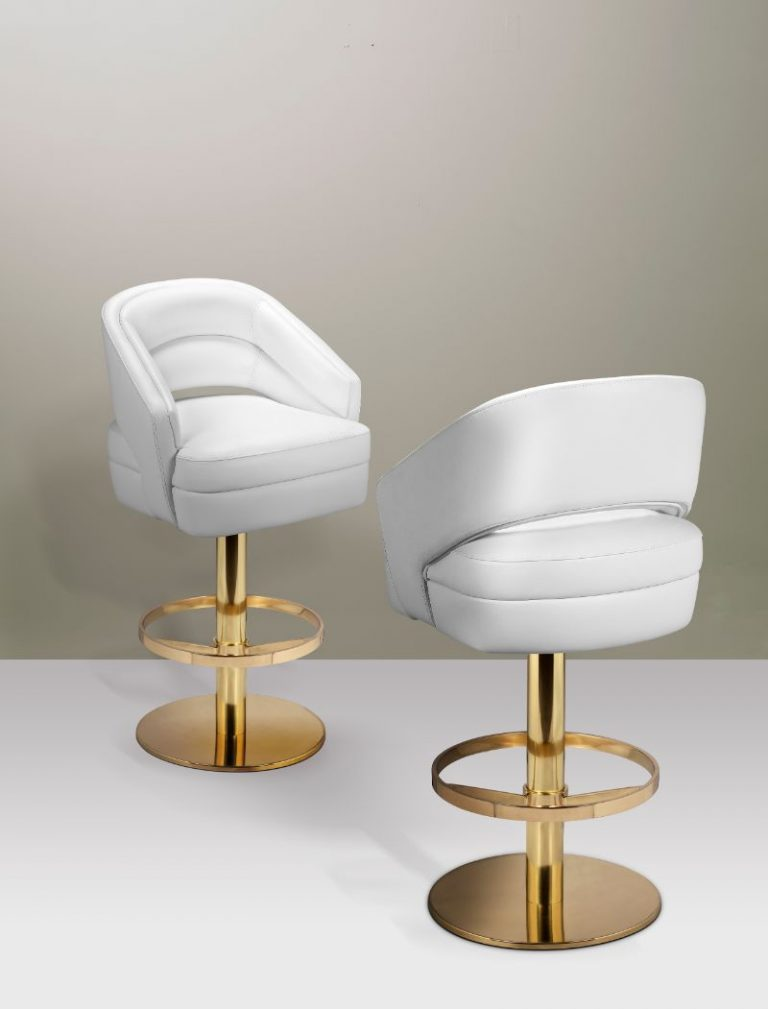 bar chairs Our Selection Of Bar Chairs To Give Light To Your Life Our Selection Of Bar Chairs To Give Light To Your Life  1