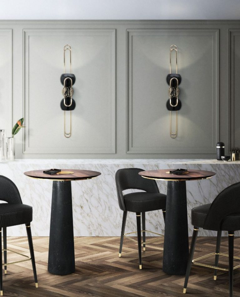 bar chairs Our Selection Of Bar Chairs To Give Light To Your Life Our Selection Of Bar Chairs To Give Light To Your Life  6