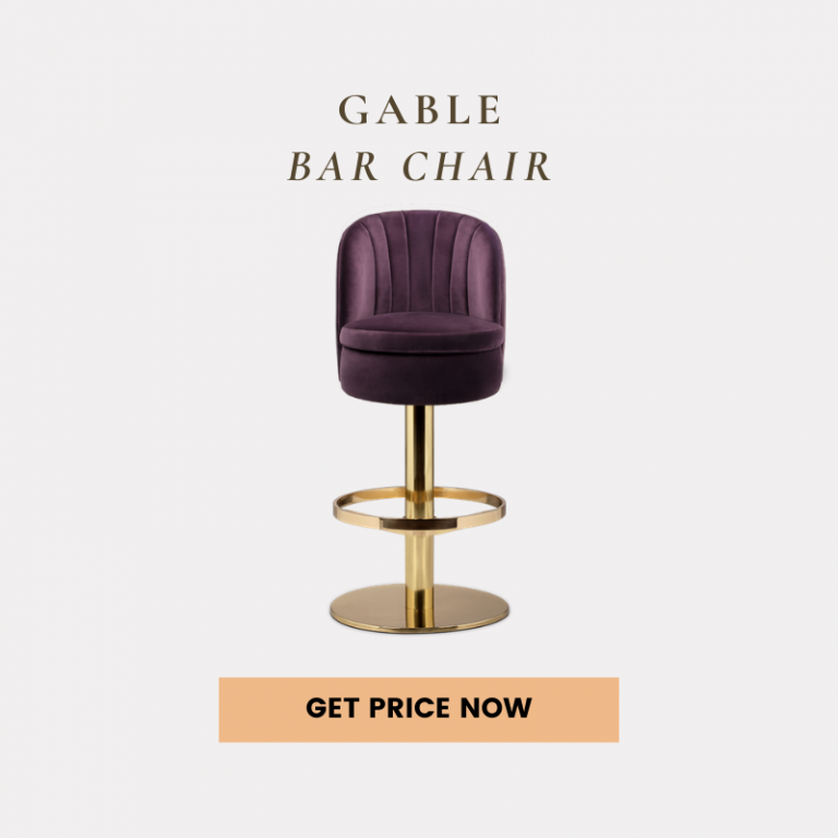bar chairs Our Selection Of Bar Chairs To Give Light To Your Life Our Selection Of Bar Chairs To Give Light To Your Life  9