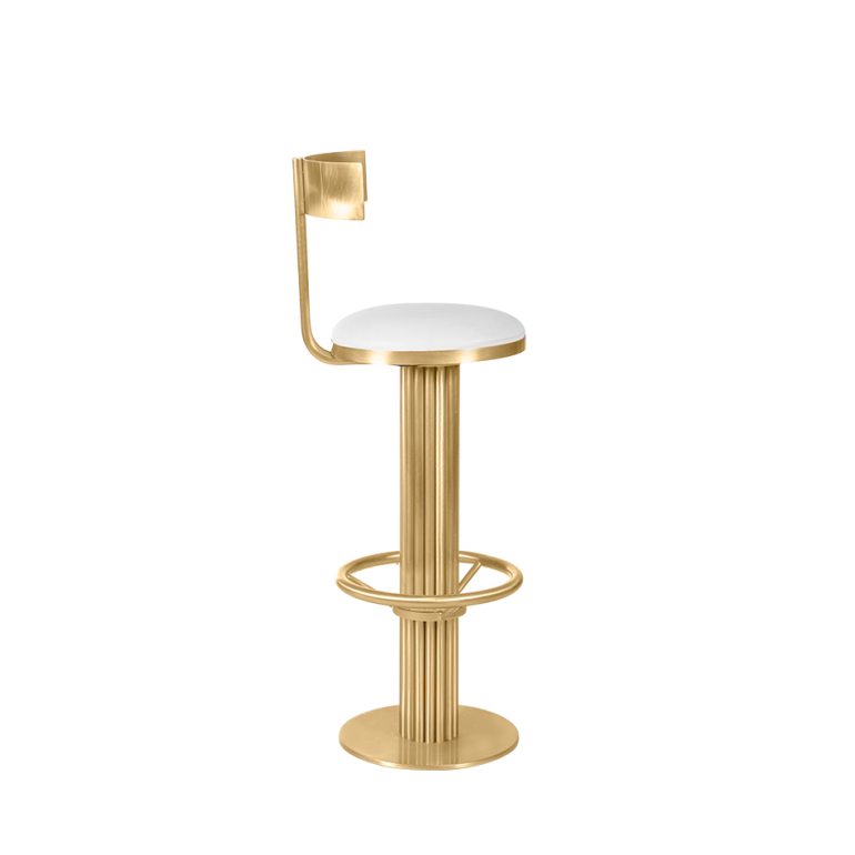 Steal The Look Of Masquespacio's Incredible Product Design Collection!_11 masquespacio Steal The Look Of Masquespacio's Incredible Product Design Collection! Steal The Look Of Masquespacio   s Incredible Product Design Collection 11