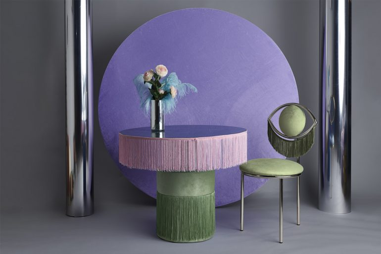 masquespacio Steal The Look Of Masquespacio's Incredible Product Design Collection! Steal The Look Of Masquespacio   s Incredible Product Design Collection 3
