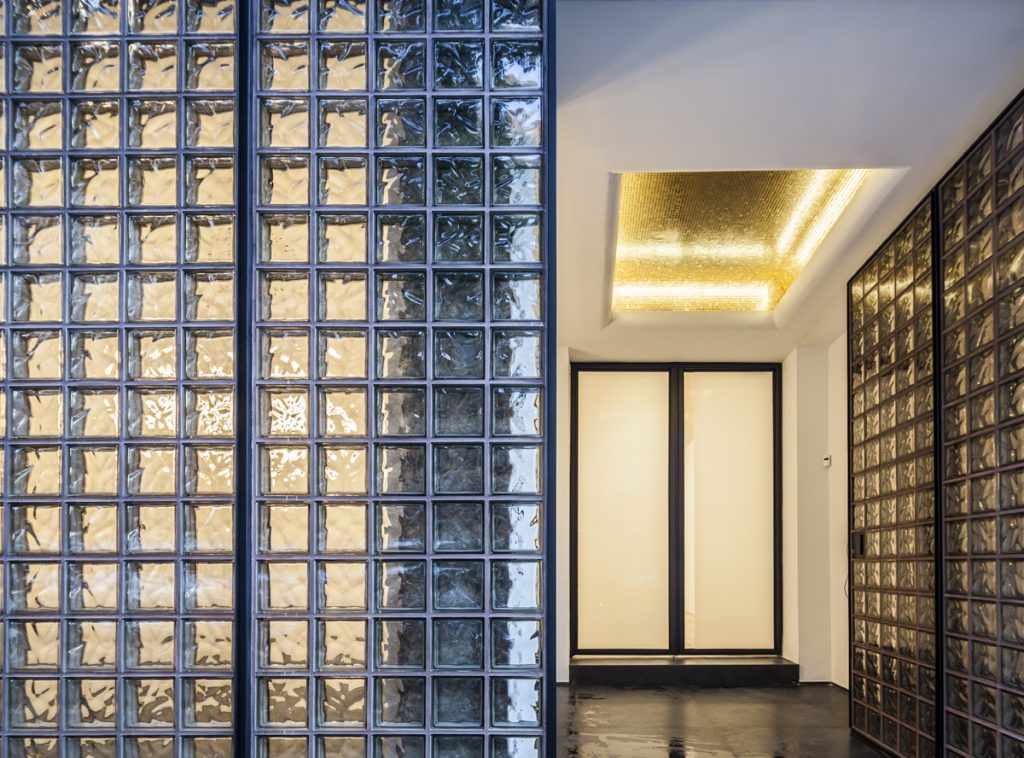 The Best Luxury Showrooms In Madrid_12 luxury showrooms in madrid The Best Luxury Showrooms In Madrid The Best Luxury Showrooms In Madrid 12 1024x758