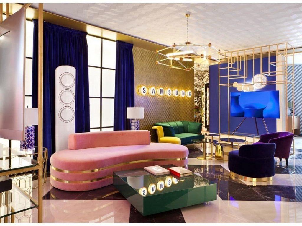 The Best Luxury Showrooms In Madrid_7 luxury showrooms in madrid The Best Luxury Showrooms In Madrid The Best Luxury Showrooms In Madrid 7 1024x765