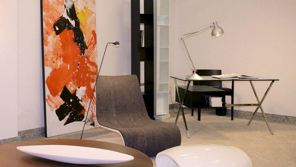 The Best Luxury Showrooms In Madrid_8 luxury showrooms in madrid The Best Luxury Showrooms In Madrid The Best Luxury Showrooms In Madrid 8 1024x576