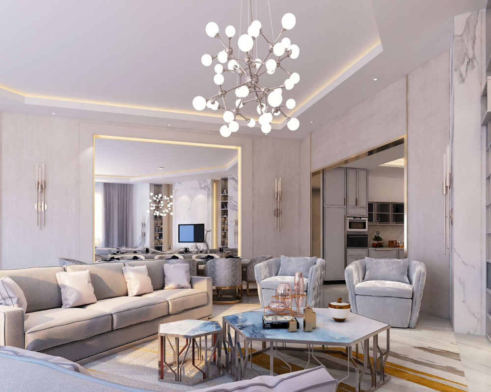 These Are The Best Design Projects In Ajman You Need To Discover!_1 design projects in ajman These Are The Best Design Projects In Ajman You Need To Discover! These Are The Best Design Projects In Ajman You Need To Discover 1