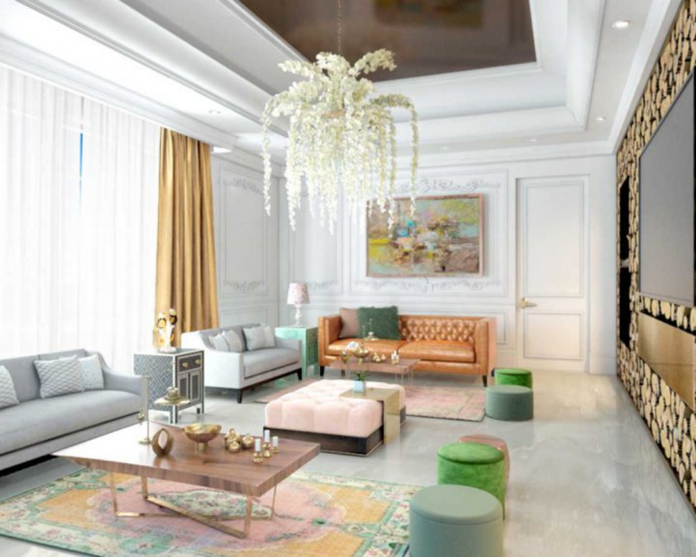 These Are The Best Design Projects In Ajman You Need To Discover!_2 design projects in ajman These Are The Best Design Projects In Ajman You Need To Discover! These Are The Best Design Projects In Ajman You Need To Discover 2