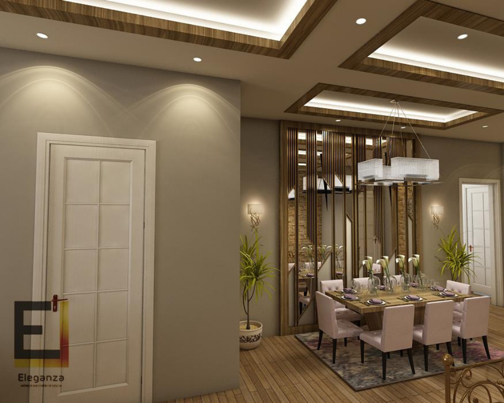 These Are The Best Design Projects In Ajman You Need To Discover!_4 design projects in ajman These Are The Best Design Projects In Ajman You Need To Discover! These Are The Best Design Projects In Ajman You Need To Discover 4