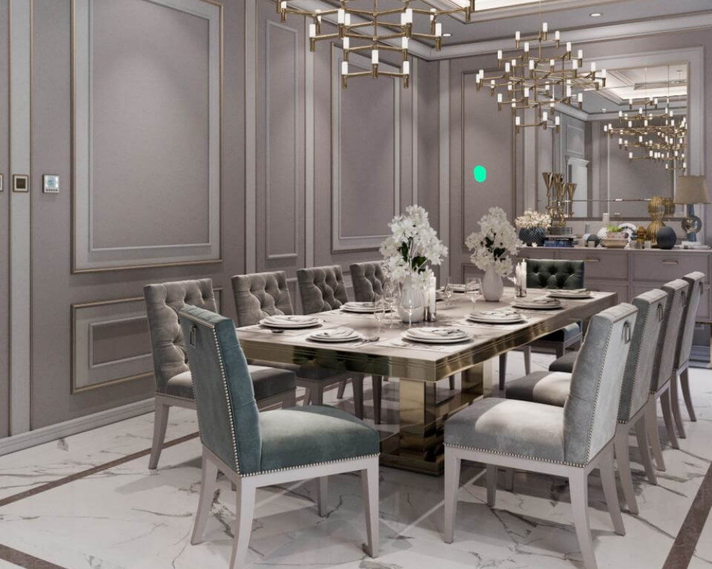 These Are The Best Design Projects In Ajman You Need To Discover!_6 design projects in ajman These Are The Best Design Projects In Ajman You Need To Discover! These Are The Best Design Projects In Ajman You Need To Discover 6