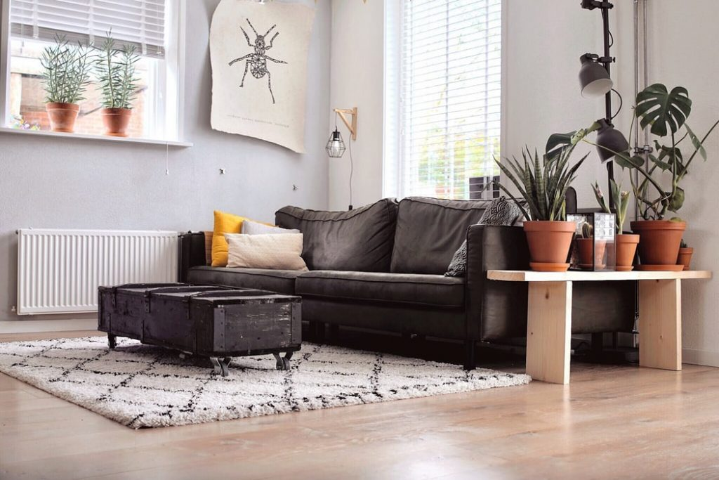 These Are The Best Design Projects In Delhi You Need To Discover!_2 design projects in delhi These Are The Best Design Projects In Delhi You Need To Discover! These Are The Best Design Projects In Delhi You Need To Discover 2 1024x683