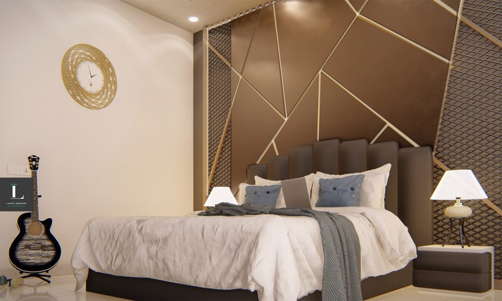 These Are The Best Design Projects In Delhi You Need To Discover!_5 design projects in delhi These Are The Best Design Projects In Delhi You Need To Discover! These Are The Best Design Projects In Delhi You Need To Discover 5
