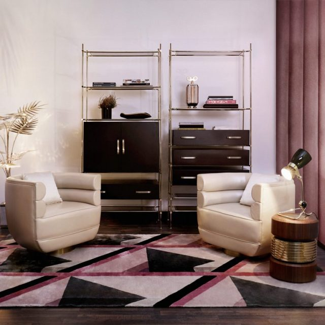 These Luxury Bookcases Will Be Your New Favorite Home Accessories _1 luxury bookcases These Luxury Bookcases Will Be Your New Favorite Home Accessories These Luxury Bookcases Will Be Your New Favorite Home Accessories  1