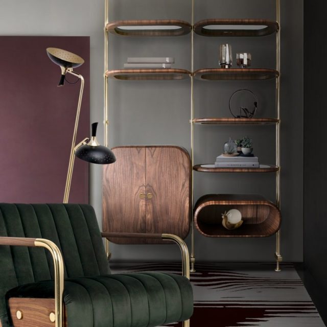These Luxury Bookcases Will Be Your New Favorite Home Accessories _2 luxury bookcases These Luxury Bookcases Will Be Your New Favorite Home Accessories These Luxury Bookcases Will Be Your New Favorite Home Accessories  2