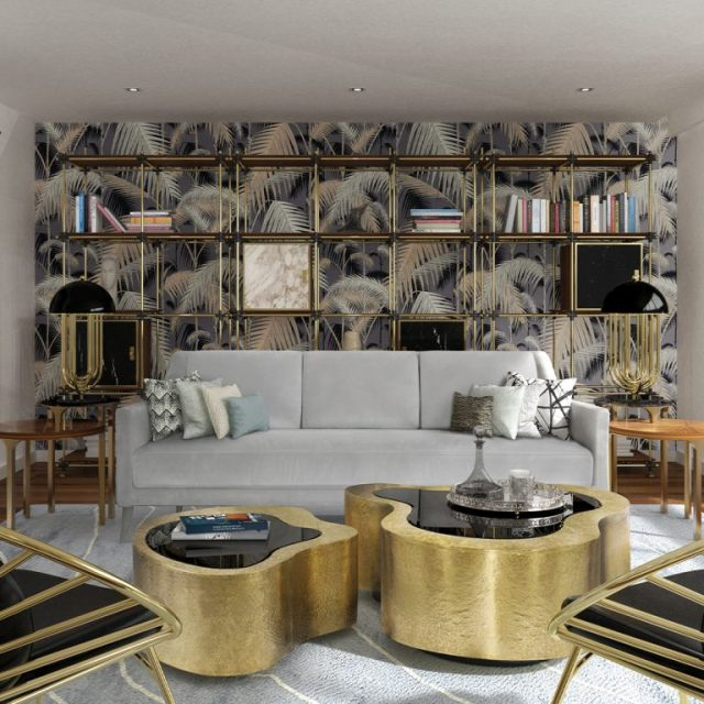 These Luxury Bookcases Will Be Your New Favorite Home Accessories _3 luxury bookcases These Luxury Bookcases Will Be Your New Favorite Home Accessories These Luxury Bookcases Will Be Your New Favorite Home Accessories  3