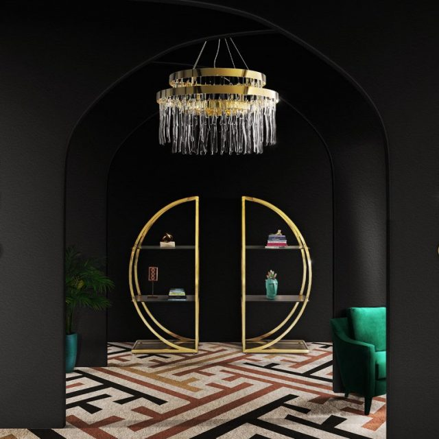 These Luxury Bookcases Will Be Your New Favorite Home Accessories _5 luxury bookcases These Luxury Bookcases Will Be Your New Favorite Home Accessories These Luxury Bookcases Will Be Your New Favorite Home Accessories  5