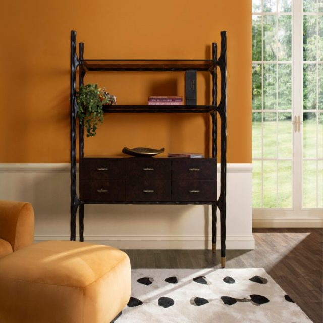These Luxury Bookcases Will Be Your New Favorite Home Accessories _7 luxury bookcases These Luxury Bookcases Will Be Your New Favorite Home Accessories These Luxury Bookcases Will Be Your New Favorite Home Accessories  7