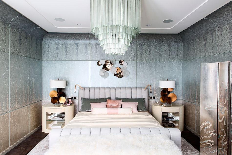 best interior designers in moscow Meet The Best Interior Designers In Moscow You'll Love 10 1