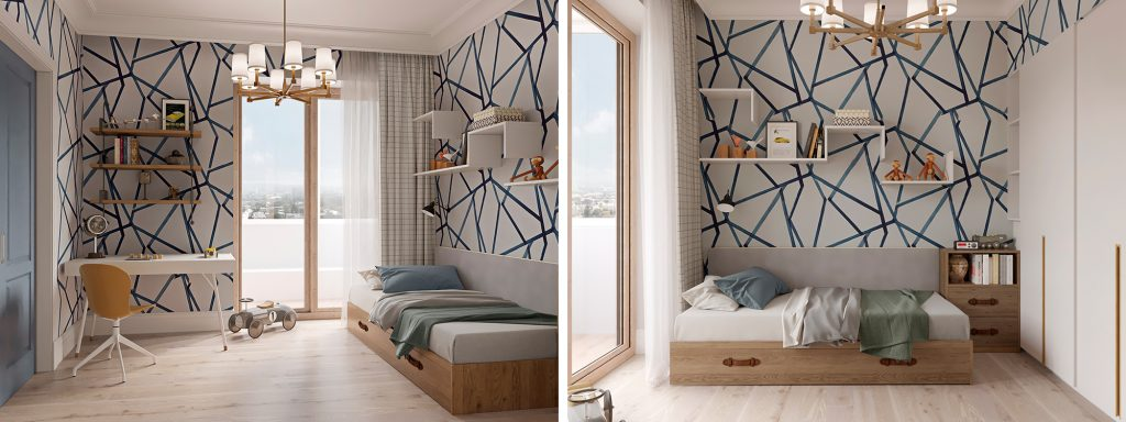 best interior designers in moscow Meet The Best Interior Designers In Moscow You'll Love 11 1 1024x384