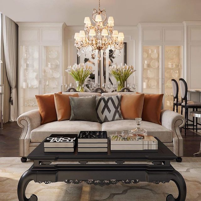 best interior designers in moscow Meet The Best Interior Designers In Moscow You'll Love 11 2